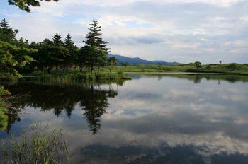 Lake_1_2