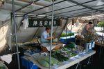 Morning_market1_2