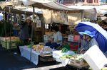 Morning_market2_2