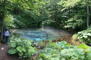 Pond_of_god_2