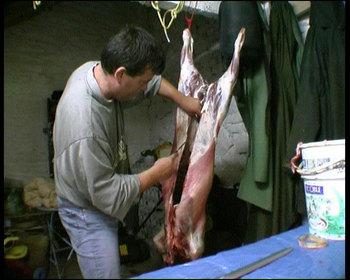 Butcher1
