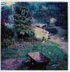 Early_garden