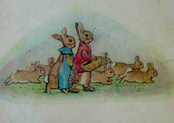 Flopsy_bunnies_copy_2