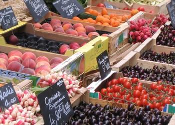 Francefruit_3